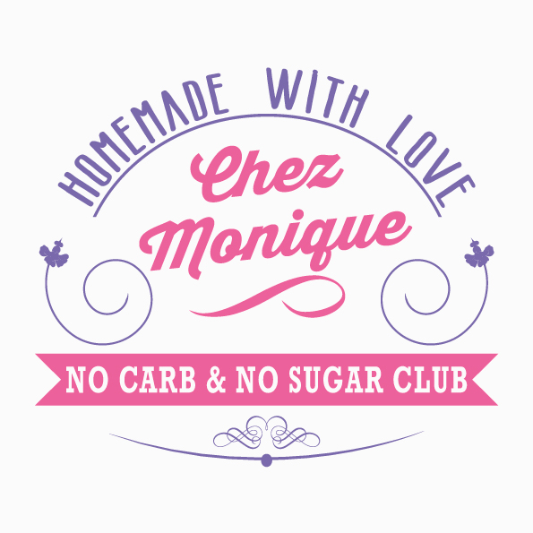 Chez Monique - Homemade With Love